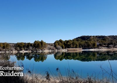 EscoturismoRuidera-7-