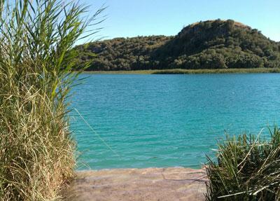Laguna-Conceja